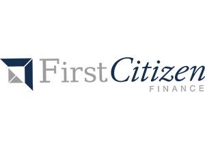 First Citizen Finance