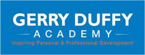 Gerry Duffy Academy