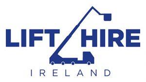 Lift Hire Ireland
