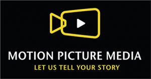Motion Picture Media