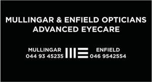Mullingar & Enfield Opticians