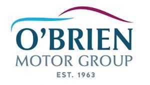 O'brien motor group