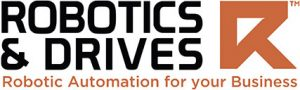 Robotics and Drives
