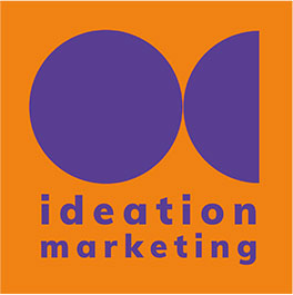 ideation marketing