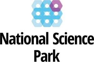 national science park