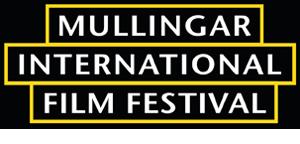 Mullingar International Film Festival
